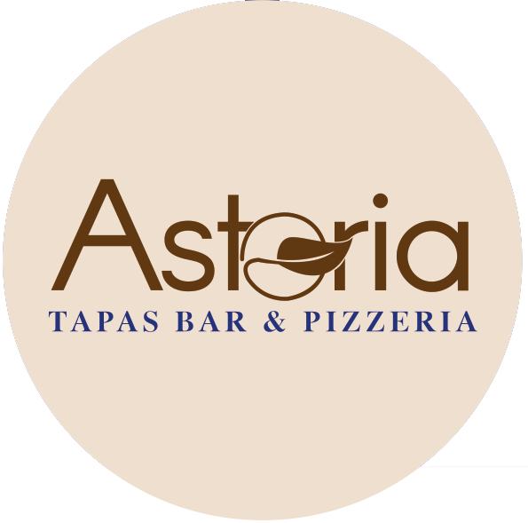 Astoria Burnley - Tapas Bar and Pizzeria